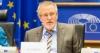 Michael Galer u Evropskom parlamentu: Dodikovi postupci zvone na uzbunu, poduzmimo korake na vrijeme