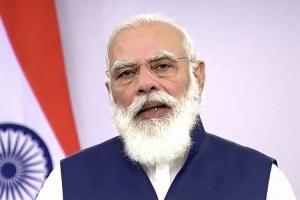 Indija spremna spasiti svijet / Modi o vakcini: Indija će pomoći cijelom čovječanstvu
