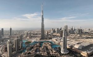 """""""Personalizirane"""" klimatske promjene: Dubai stvara vlastitu kišu kako bi se izborili sa vrućinama"""