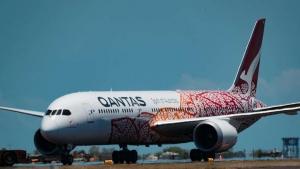 Vakcina obavezna za putovanje - Qantas zahtijeva da međunarodni putnici budu vakcinisani